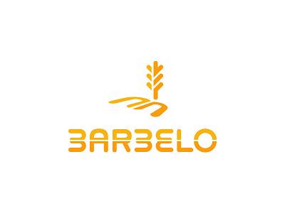Barbelo Peter Vasvari terra invention cultivation agriculture herb vegetable plant corn wheat land plow b