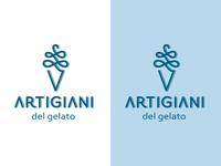 Artigiani Del Gelato
