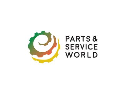 Parts & Service World 2018