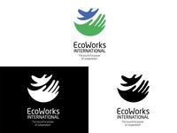 EcoWorks International