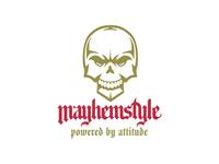 Mayhemstyle