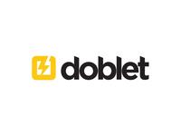 Doblet