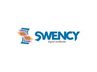 Swency