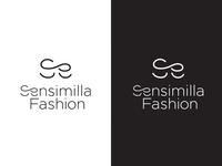 Sensimilla Fashion