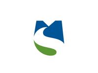 Interreg Slovakia-Hungary, European Regional Development Fund