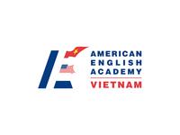 American English Academy Vietnam