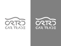 CRTRD CAR TRADE