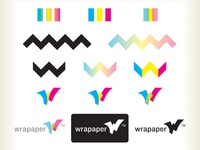 Wrapaper - WOLDOR Technologies