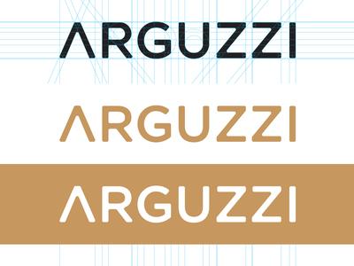 Arguzzi