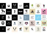 Peter Vasvari Logos