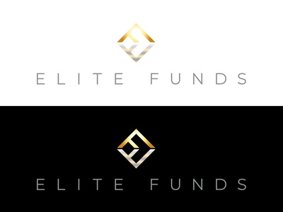Elite Funds