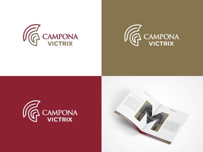 CAMPONA VICTRIX / CAMPONA WINNER