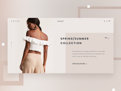 Web site minimal design website web minimal design branding