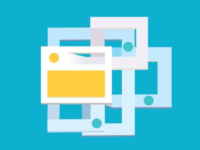 Info Movement app 3d process window movement information