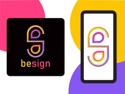ABSTRACT B LETTER LOGO MARK graphicdesign creative logo tech logo apps logo busniess gridlogo gradient logo letter b b logo 3d logo corporate colorful logo mark logo trends 2020 modern dribble branding logos brand identity logo