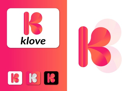 Modern k letter logo design - Abstract k letter logo mark k icon letter k logo k logo apps icon modern k logo 3d k logo dribbble best shot logo trends 2021 abstract k logo initial k logo letter k logo design k letter logo logo logos corporate logo mark brand identity branding