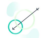 Singular illustration accuracyartboard 1 2x