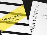 Meacuppa