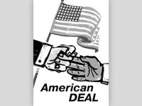 American deal