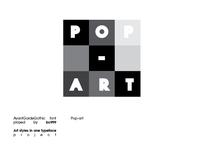 Popart