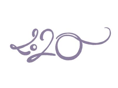2020 year of the rat rat mouse new year 2020 design art logo comic animal childish character illustration