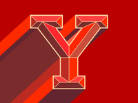 RED Y