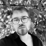 Jakub Helcberger