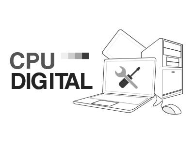 Cpu digital logo1 dribbble