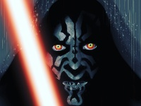 May the 4th Be with You / Revenge of the Fifth 2017