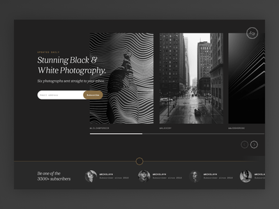 Figma layout design figma black and white design typography user interface