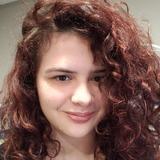Ava Hormozian