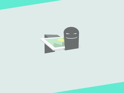 ImageIN - icon logo icon windows app flat