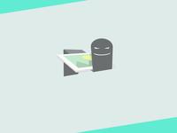 ImageIN - icon