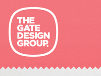 The Gate Design Group