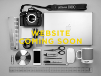Coming Soon design tools new website wip the gate design group coming soon photography