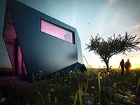 Cubus House