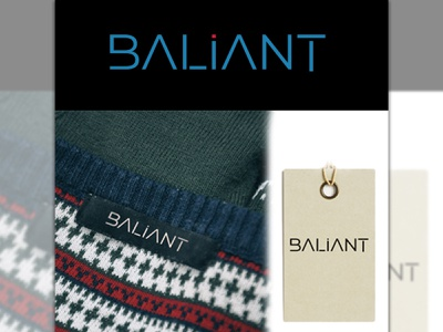 Clothing Apparel Logo Design minimalist logo typogaphy logodesign labeldesign clothing label clothing apparel vector branding illustration design logo