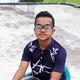 Md Omor Rahman 🔥