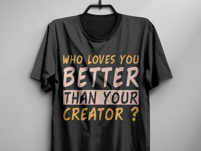 Who loves you t shirt design illustration branding t shirt design vector typography t shirt design typography t shirt design idea free t shirt t shirt art t shirt design t shirt