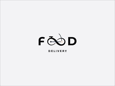Food Delivery Logo figma foodpanda fooddesign delivery fooddelivery font food logotype design branding boxing bestshot app modern minimalist logo creative logo creative