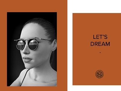 Sunglasses Concept for IMZ URAL. Poster sunglasses rhinoceros product design keyshot fashion design concept accessory design 3dmodeling 3d artist