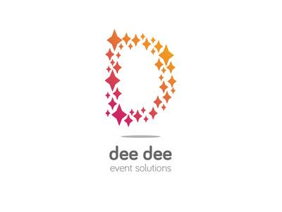 dee dee event solutions