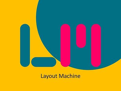 Professional Logo Designing Service branding illustrator graphic design logo design