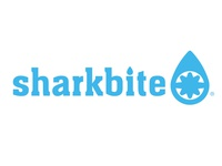Sharkbite Plumbing Solutions
