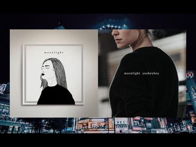 ARTWORK | moonlight