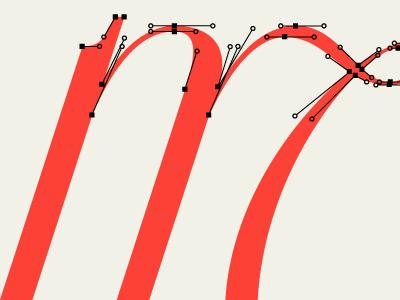 Type Mechanics