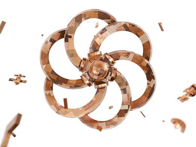 Sendinblue Raises $163M raise spaces galaxy van wood 3d website animation agency me ux ui