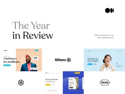 The Year In Review financials coworking work year review me agency medium blog post article