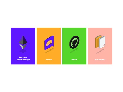 Avalanche avalabs crypto bruno ui ux identity branding home landing animation agency