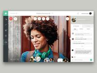 WebApp Preview